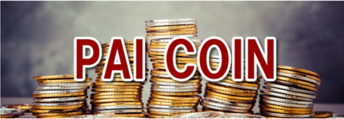 PAICOIN.PNG